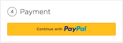 PayPal_-_6.png