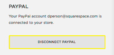 PayPal_-_7.png