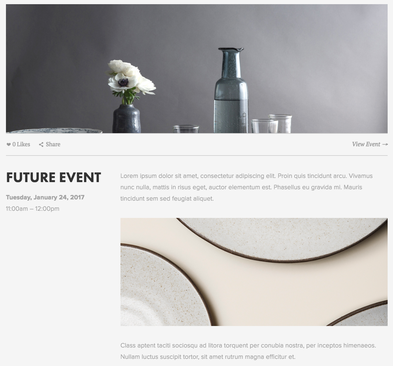 columns-events.png