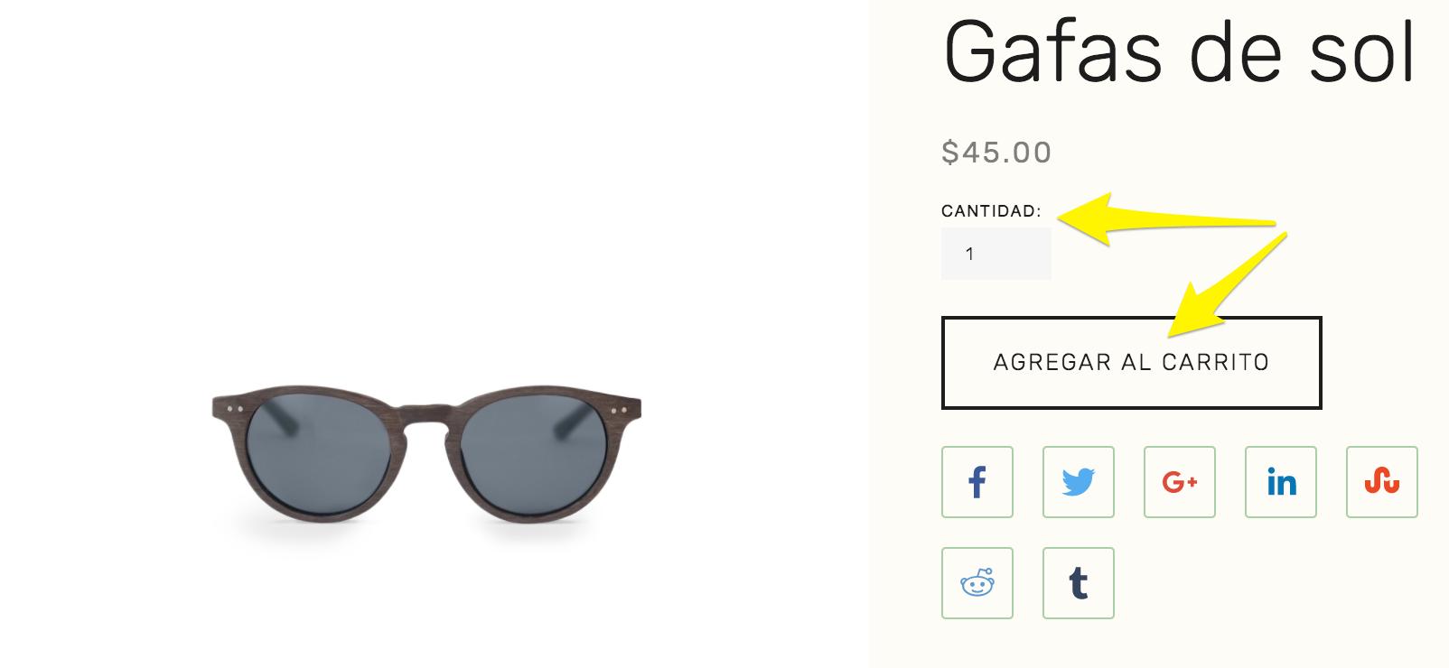 Gafas_de_sol.png