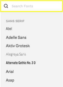 search-fonts.png