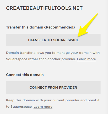 transfer_to_squarespace.png