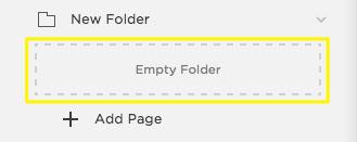 Empty_Folder.png