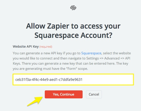 Connect_an_Account___Zapier.jpg