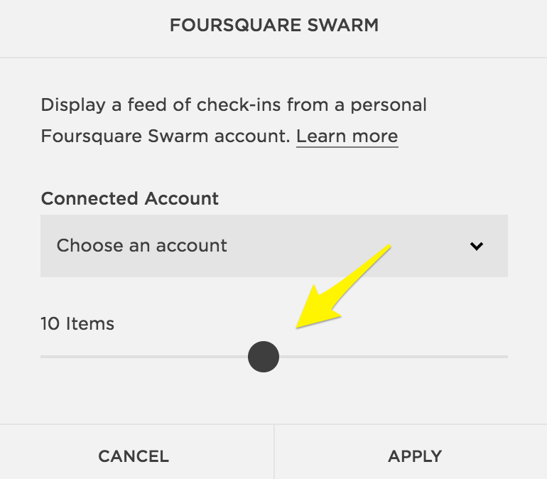 FoursquareSwarm_Display.png