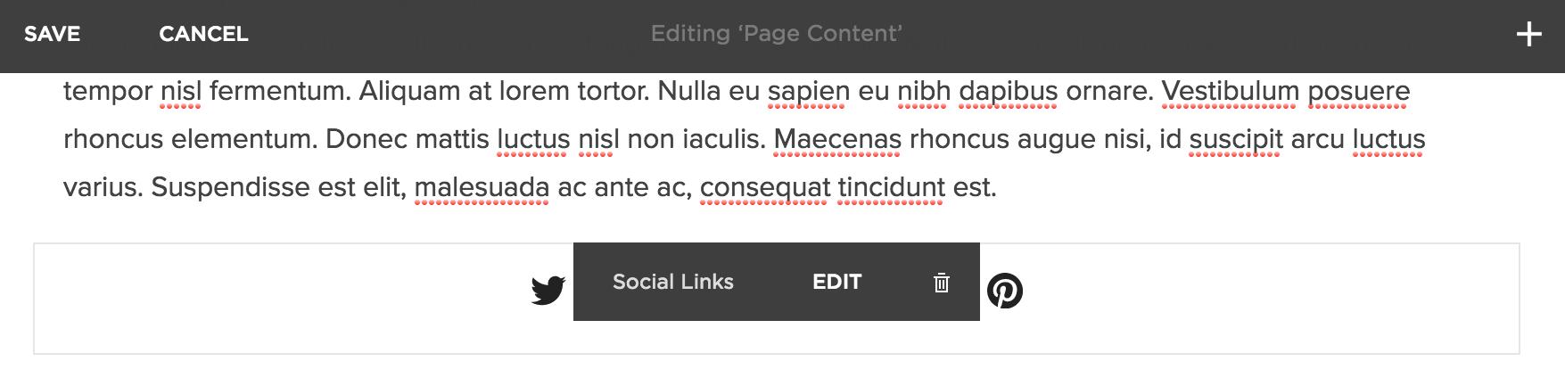 social-links-block.png