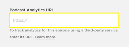 podcast_analytics_url.png