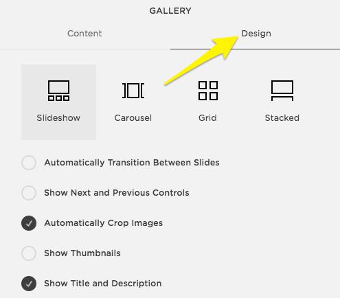 design-tab.png