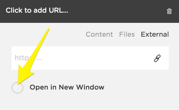 open-in-new-window.png