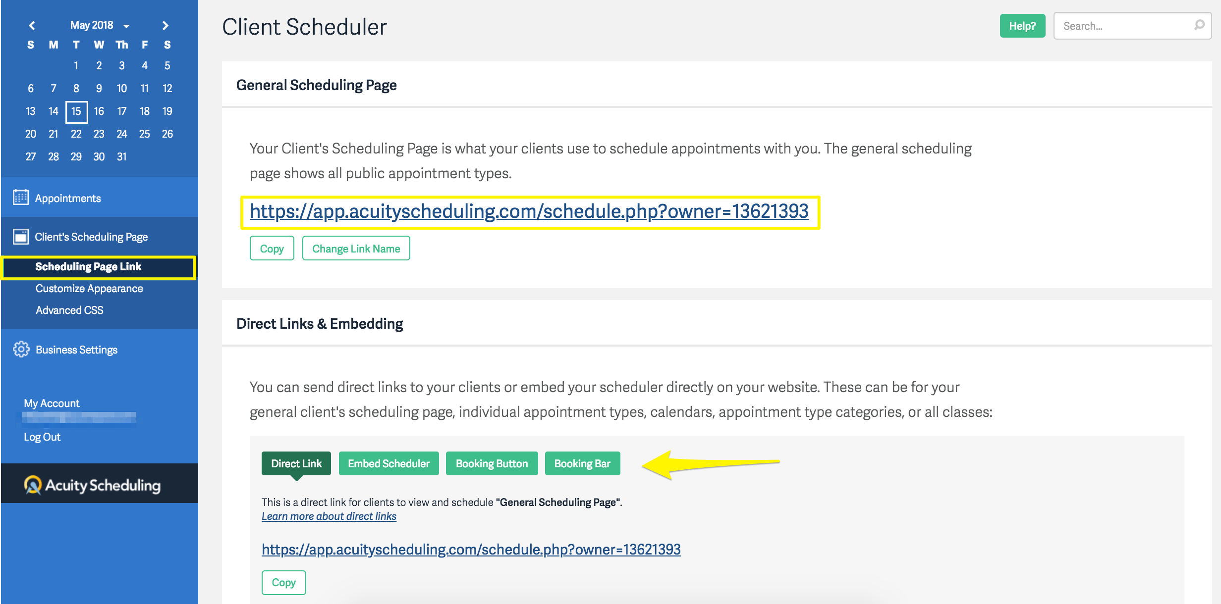 Acuity_SchedulingLink.png