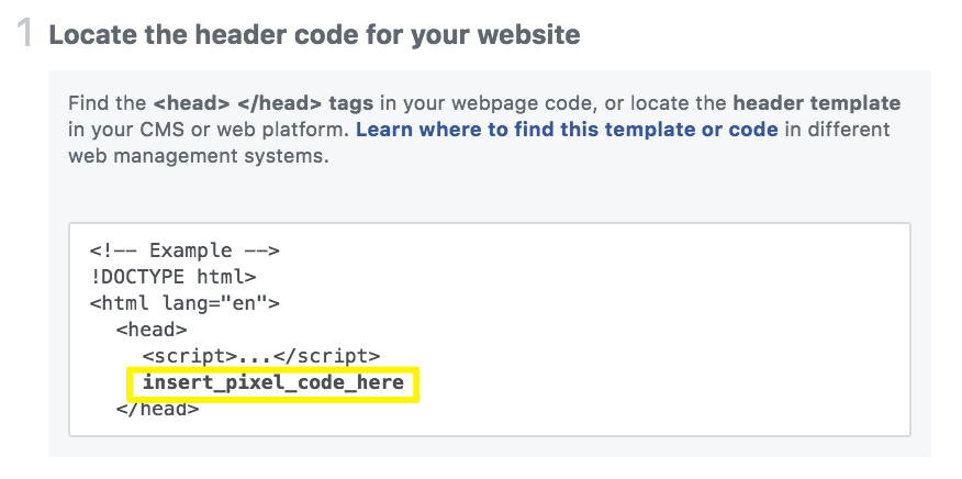 Insert_code.png