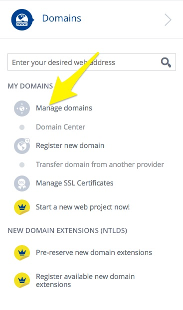1_1_-_click_manage_domains.jpg