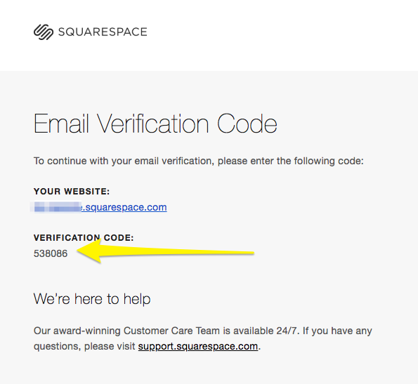 verification-code.png