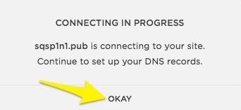 sqsp_-_connecting_in_progress.jpg