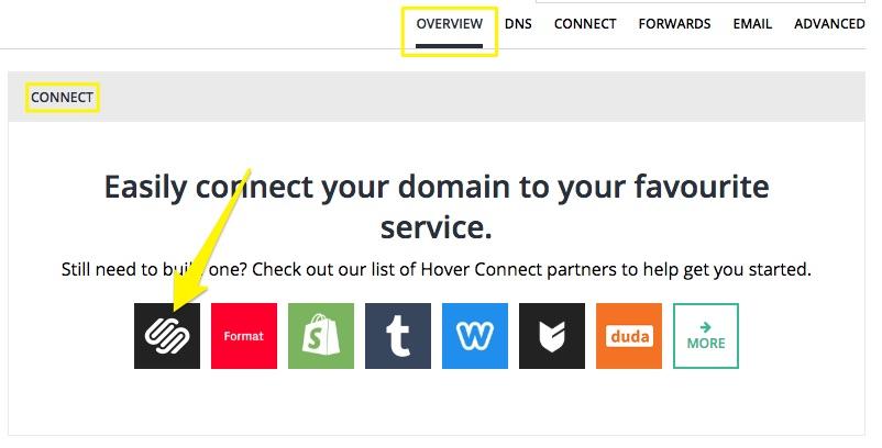 hover_-_click_sqsp_logo.jpg