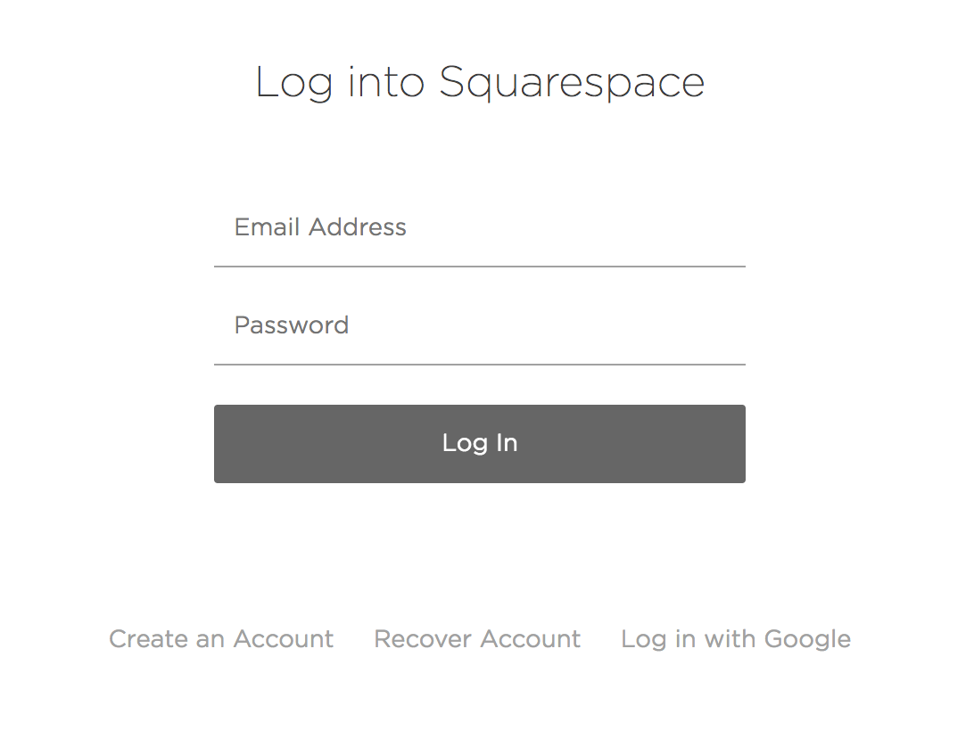 Logging_Into_Squarespace.png