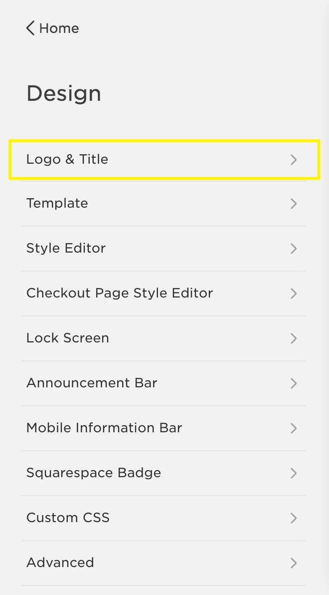 Adding_a_social_sharing_logo.png