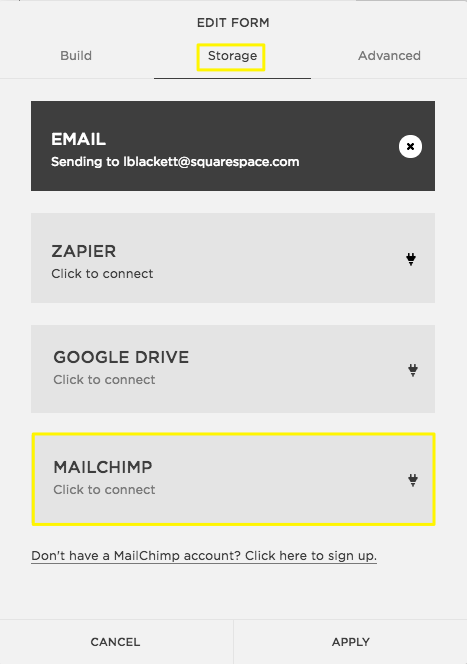 Using_MailChimp_with_Squarespace.png