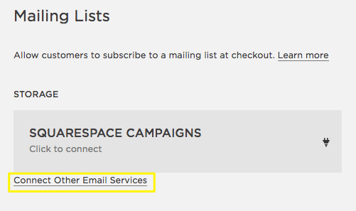Adding_a_newsletter_subscribe_option_to_checkout.png
