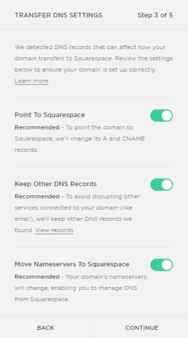 Step_4_-_Transfer_DNS_Settings.jpg