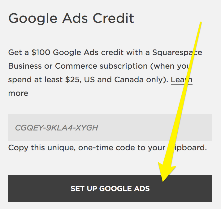 set-up-google-ads.png