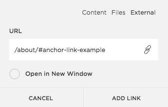 page-slug-anchor-link-example.png