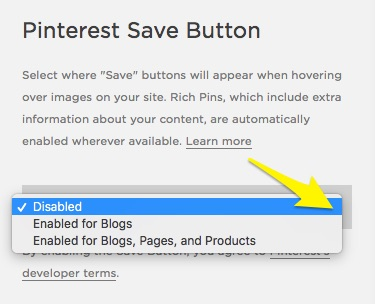 pinterest_save_button_options.jpg