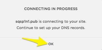 sqsp_-_1_1_connecting_in_progress.jpg