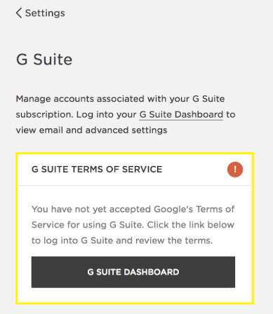 G_Suite_Terms_of_Service_Warning.png