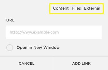 link-window.png