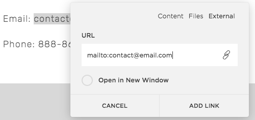 contact-mail-link.png