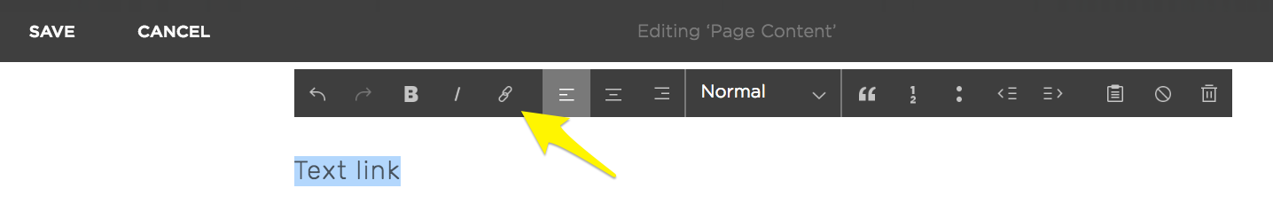 Adding A Site Icon On Ios Devices Squarespace Help