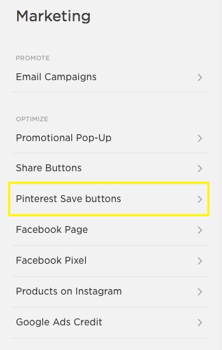 pinterest_save_buttons.jpg