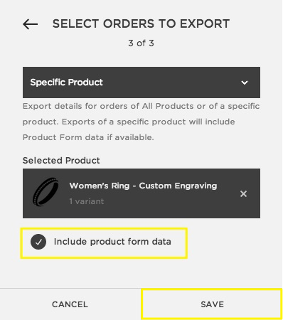 Export_select_product.png