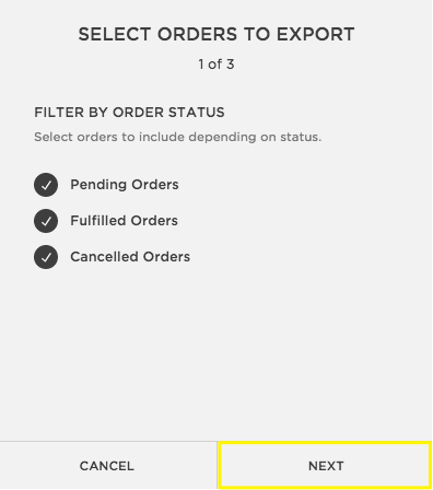 Export_orders.png