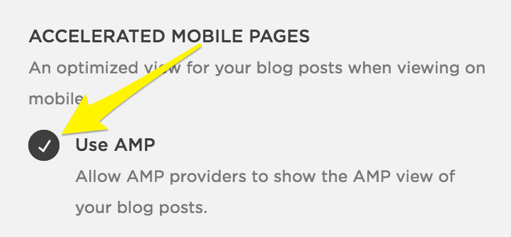 use-amp.png