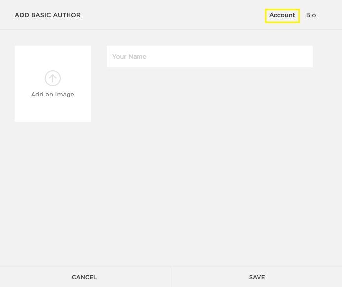 basic_author_-_account_tab.jpg