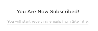 resubscribe.png