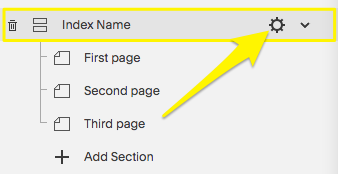 open-index-page-settings.png