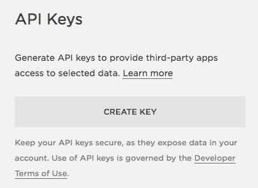API_keys.jpg
