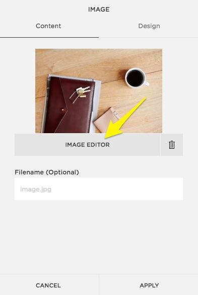 click_image_editor.jpg