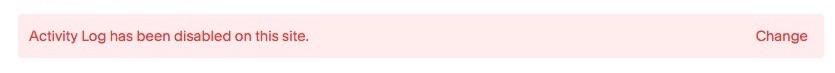 activity-log-message.jpg