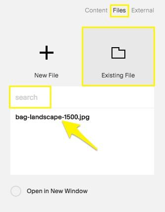 image_link_-_existing_file.jpg