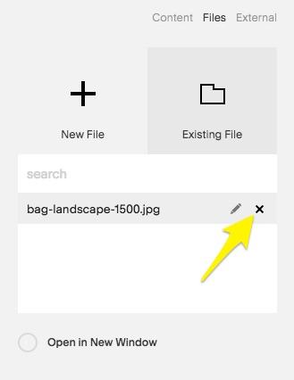 image_link_-_delete_file.jpg
