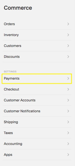 Commerce_panel_-_payments.jpg