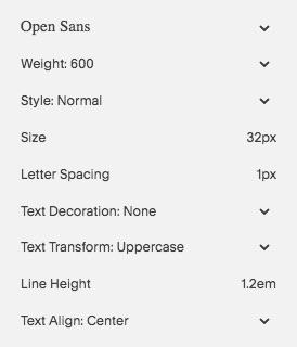 font_options.jpg