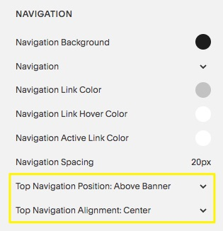 five_-_navigation_style_options.jpg