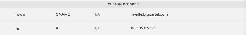 custom_big_cartel_records.jpg