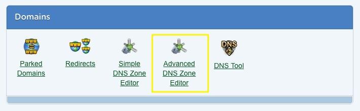 hostgator_-_click_advanced_dns_zone.jpg