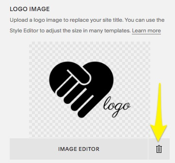 remove-logo-UI.jpg